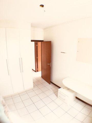 Apartamento 03 quartos 01 suíte no Goiabeiras À venda - Villágio Piemont - Foto 12