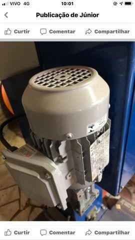 Envelopadora automatizada - Foto 2