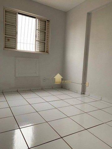 Alugo Apartamento por apenas R$ 1,350 ,00 - Foto 10