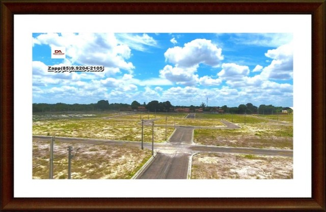 Loteamento Terras Horizonte -#@#@ - Foto 4