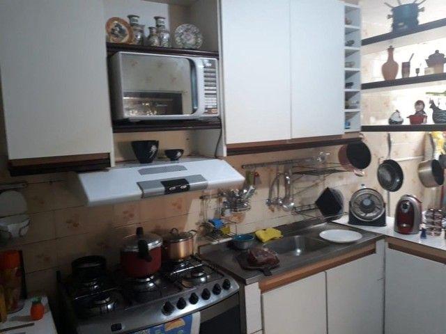 MACEIó - Apartamento Padrão - Cruz das Almas - Foto 3