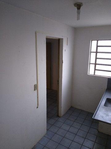 Vendo apartamento no condomínio Jardim América - Foto 12