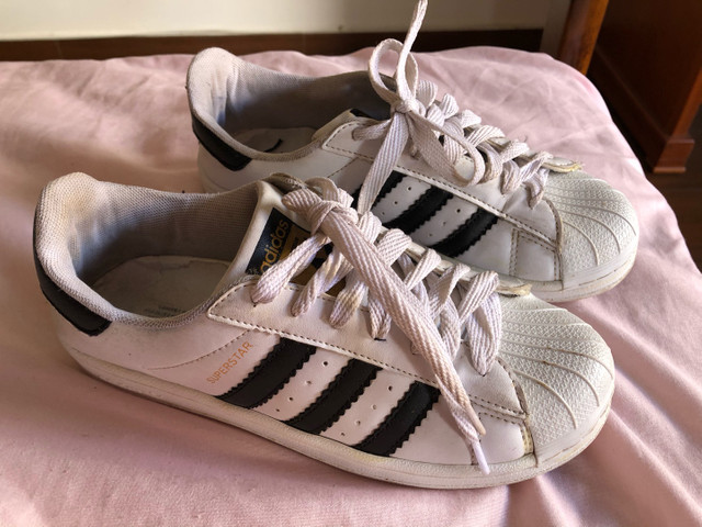 Adidas SUPERSTAR  - Foto 4