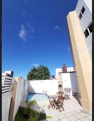 Apartamento no castelo Branco R$178mil - Foto 4
