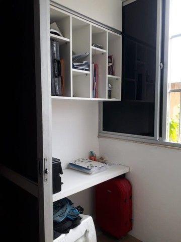 Apartamento no Térreo - Foto 11
