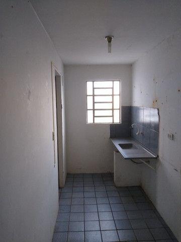 Vendo apartamento no condomínio Jardim América - Foto 19