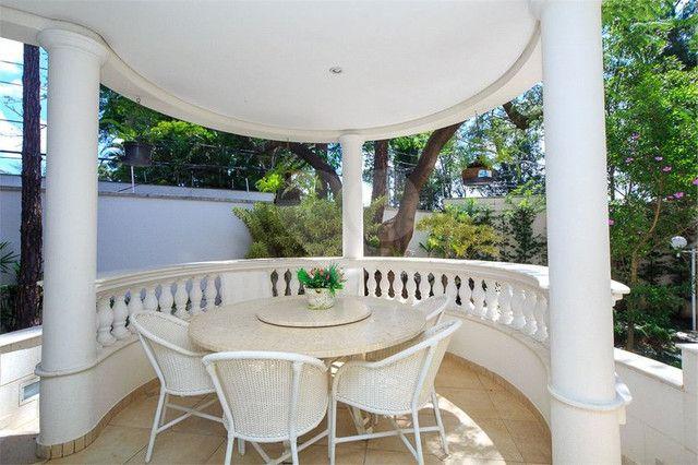 Casa de condomínio à venda com 4 dormitórios cod:3-IM74670 - Foto 16