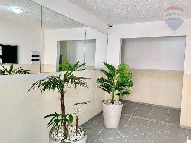 Apartamento 2 quartos no Jardim dos Ipês - Universitário - Foto 17