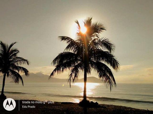 Casa a 400 metros da praia massaguaçu. - Foto 7