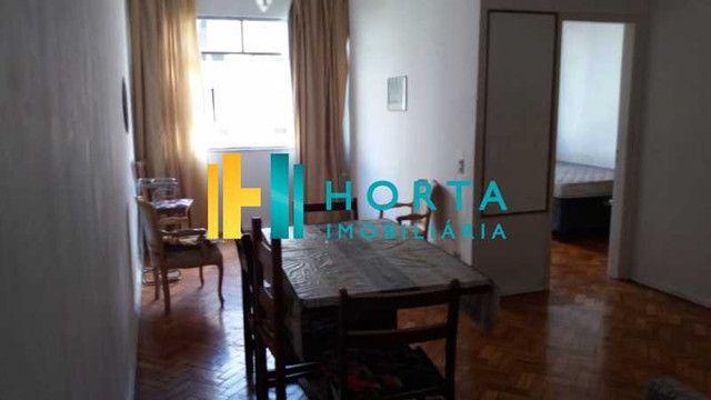 Apartamento à venda com 2 dormitórios em Copacabana, Rio de janeiro cod:CPAP21254