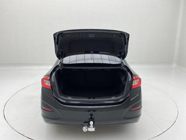 Chevrolet CRUZE CRUZE LT 1.4 16V Turbo Flex 4p Aut. - Foto 10