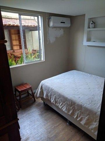 Condomínio Ideal BR - Foto 10