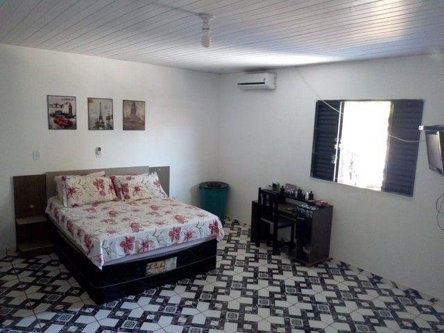 Casa a venda no Brasil Novo - Foto 4