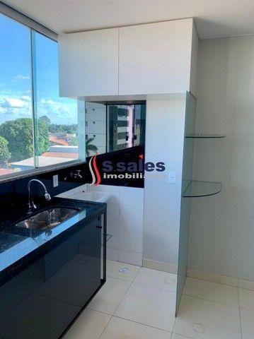 Oportunidade!! Apartamento Vicente Pires - Foto 5