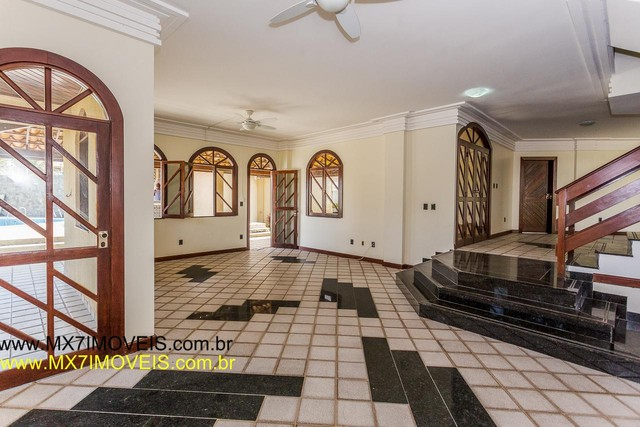 Casa em Condomínio para Venda em Camaçari, Guarajuba, 4 dormitórios, 1 suíte, 4 banheiros, - Foto 9