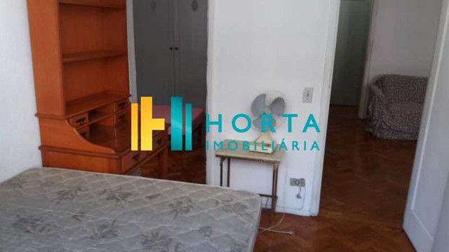 Apartamento à venda com 2 dormitórios em Copacabana, Rio de janeiro cod:CPAP21254 - Foto 12