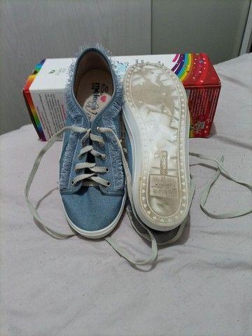 Sapato - Foto 4