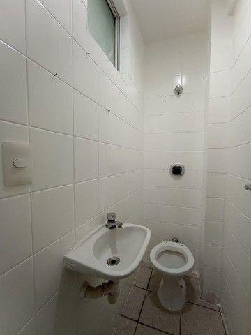 Apartamento à venda, 4 quartos, 1 suíte, 2 vagas, Buritis - Belo Horizonte/MG - Foto 18