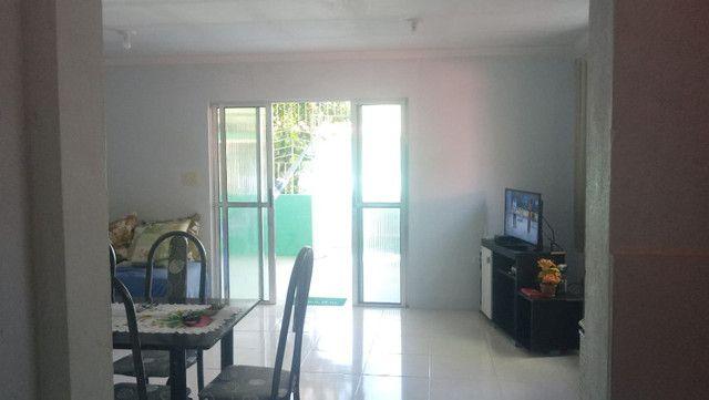 Alugo Casa de praia em Barra de Sirinhaém. Fim de semana do dia das Mães R$ 900.  - Foto 7