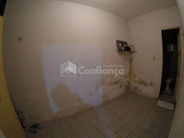 Casa à venda no bairro Vila União - Fortaleza/CE - Foto 10