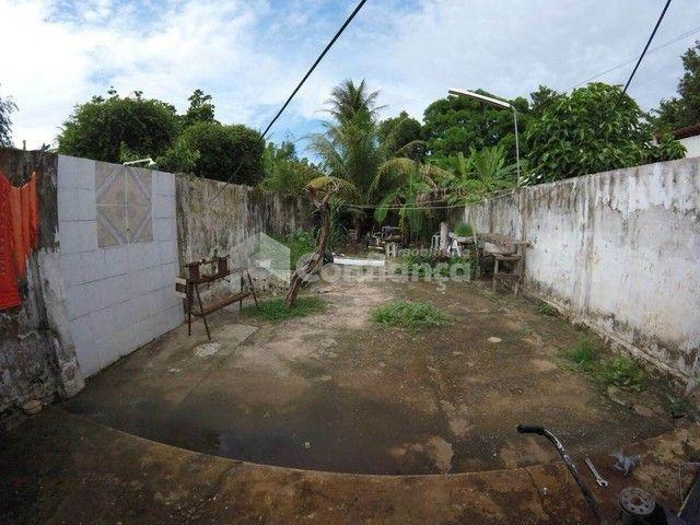 Casa à venda no bairro Vila União - Fortaleza/CE - Foto 15