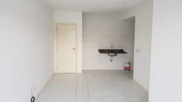 Abrantes 2/4 sendo 1 suite  - Foto 3