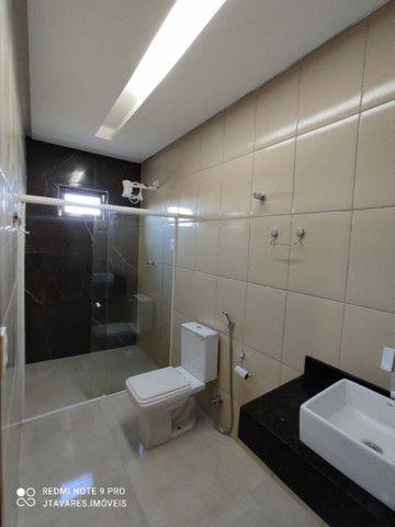 Casa Duplex de Luxo em Caruaru - Foto 19