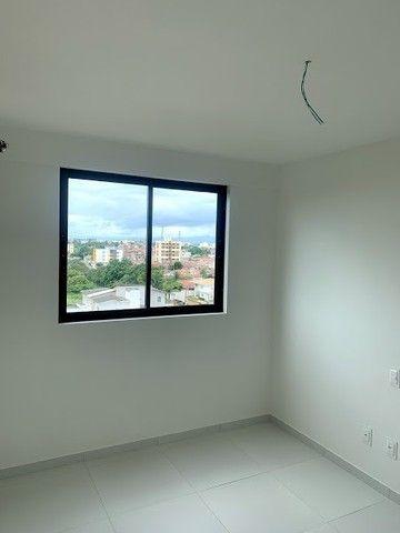 MACEIó - Apartamento Padrão - Gruta de Lourdes - Foto 17