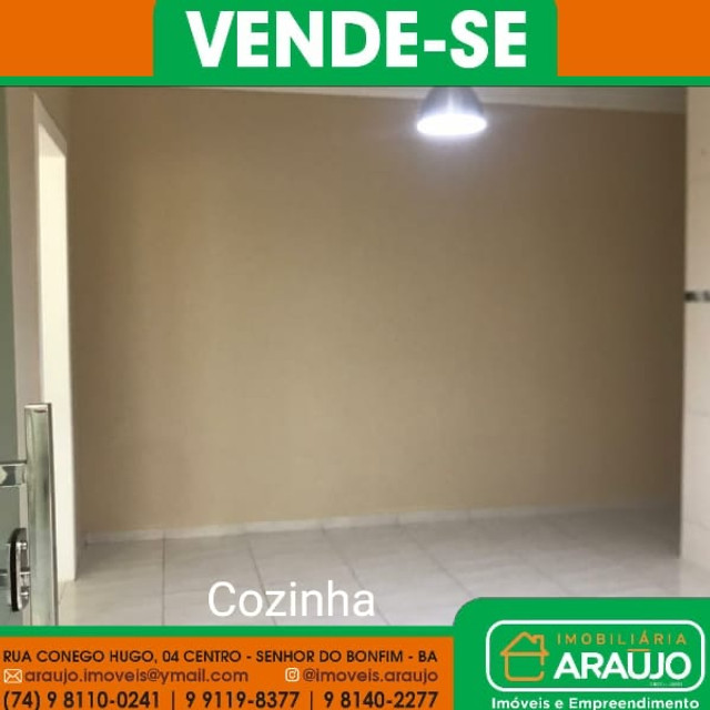 VENDE-SE - Foto 2