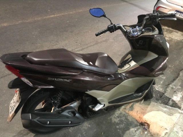 Moto PCX 2018 - Foto 5