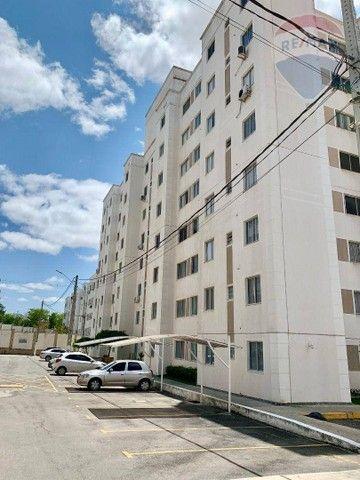Apartamento 2 quartos no Jardim dos Ipês - Universitário - Foto 18