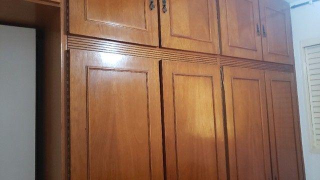 Apartamento Mobiliado bairro Bandeirantes com 02 quartos. - Foto 10