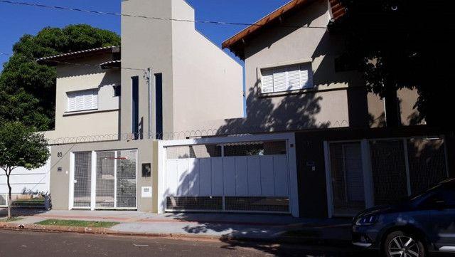 Lindo Sobrado Monte Castelo Projeto Inovador - Foto 20
