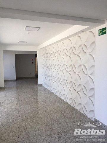 Apartamento à venda, 4 quartos, 2 suítes, 2 vagas, Santa Maria - Uberlândia/MG - Foto 11