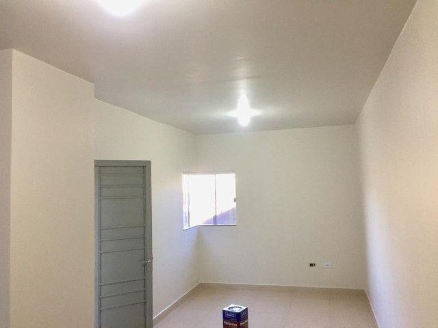 Linda Casa Moreninha IV Aceita Carro na Negociação R$ 135 Mil* - Foto 9