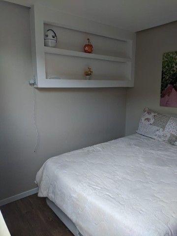 Condomínio Ideal BR - Foto 12