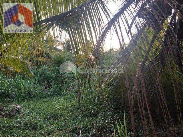Terreno à venda no Bairro Vila Velha em Fortaleza/CE - Foto 9
