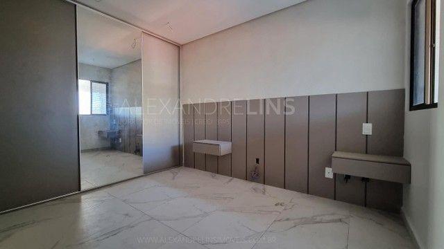 Apartamento para Venda em Maceió, Jatiúca, 3 dormitórios, 1 suíte, 2 banheiros, 2 vagas - Foto 19