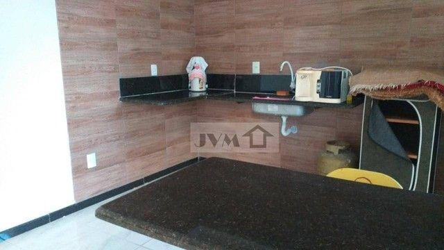 Linda casa duplex com 4 quartos, 360 m² em Interlagos - Foto 13