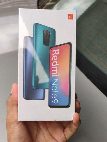Vendo celular Redminote - Foto 3