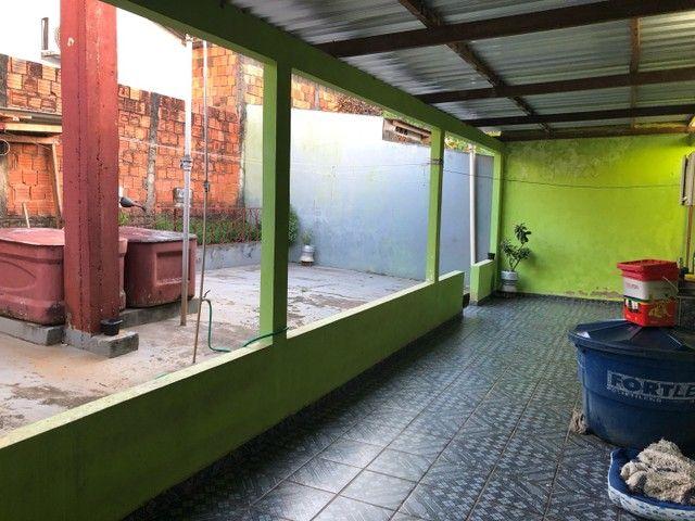 Vendo Casa no Conjunto Universitário 3 - Foto 3