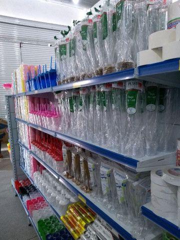 Embalagens e utensílios do Lar em geral - Foto 6