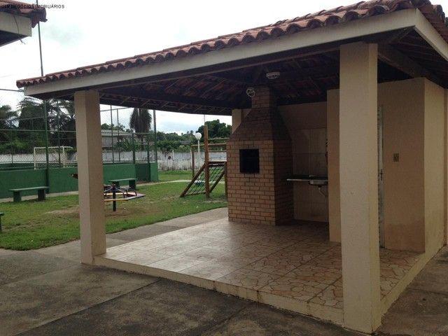 LAURO DE FREITAS - Apartamento Padrão - ITINGA - Foto 18