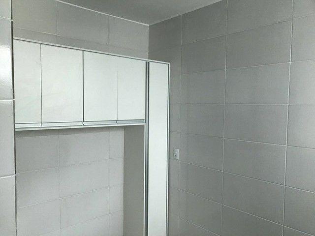 Apartamento-Padrao-para-Venda-em-Alto-Mirante-Itabuna-BA - Foto 13