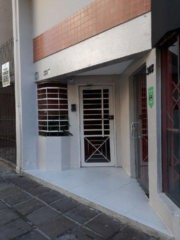 Locação Sala PORTO ALEGRE RS Brasil - Foto 3