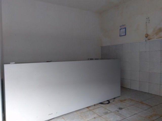Prédio inteiro à venda em Varadouro, João pessoa cod:23863 - Foto 3