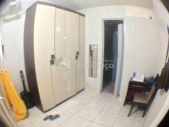 Casa a Venda no Vila Velha em Fortaleza/CE - Foto 11