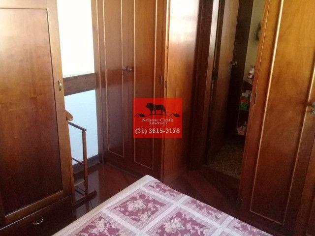 Apartamento com 4 quartos no Bairro Funcionários - Foto 10