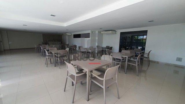Apartamento para Venda em Maceió, Farol, 3 dormitórios, 1 suíte, 3 banheiros, 2 vagas - Foto 12