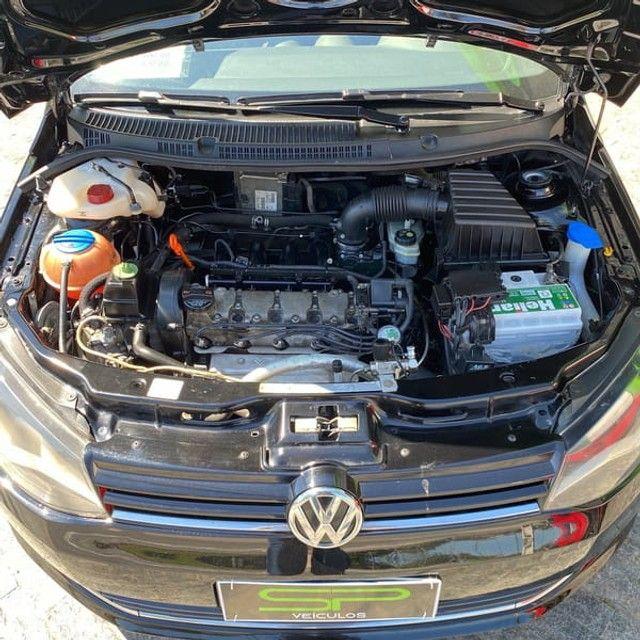Volkswagen VOYAGE EVIDENCE - 2015 - Foto 10